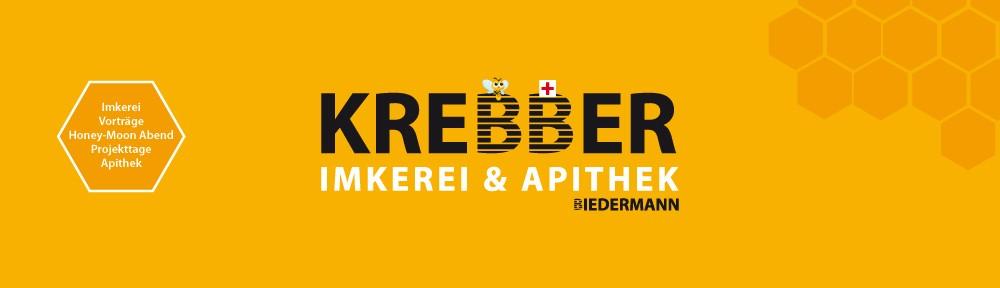 Krebber Imkerei